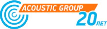 logo_AG201